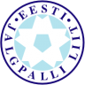COUPE DES NATIONS -UEFA NATION LEAGUE-2018-2019 - Page 5 Estonie-logo793