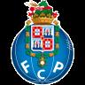 LIGUE DES CHAMPIONS UEFA 2018-2019//2020 - Page 5 Fc-porto-logo1678