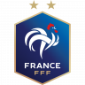 COUPE DES NATIONS -UEFA NATION LEAGUE-2018-2019 - Page 6 France-logo944