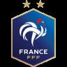 COUPE DES NATIONS -UEFA NATION LEAGUE-2018-2019 - Page 7 France-logo944