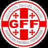 COUPE DES NATIONS -UEFA NATION LEAGUE-2018-2019 - Page 5 Georgie-logo959