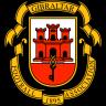 COUPE DES NATIONS -UEFA NATION LEAGUE-2018-2019 - Page 5 Gibraltar-logo7921