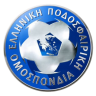 COUPE DES NATIONS -UEFA NATION LEAGUE-2018-2019 - Page 6 Grece-logo1091