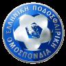 COUPE DES NATIONS -UEFA NATION LEAGUE-2018-2019 - Page 5 Grece-logo1091