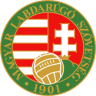 COUPE DES NATIONS -UEFA NATION LEAGUE-2018-2019 - Page 5 Hongrie-logo1131