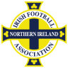 COUPE DES NATIONS -UEFA NATION LEAGUE-2018-2019 - Page 5 Irlande-du-nord-logo1584