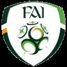 COUPE DES NATIONS -UEFA NATION LEAGUE-2018-2019 - Page 5 Irlande-logo1202