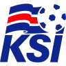 COUPE DES NATIONS -UEFA NATION LEAGUE-2018-2019 - Page 6 Islande-logo1143