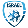 COUPE DES NATIONS -UEFA NATION LEAGUE-2018-2019 - Page 6 Israel-logo1239