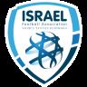 COUPE DES NATIONS -UEFA NATION LEAGUE-2018-2019 - Page 4 Israel-logo1239