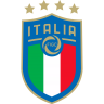 COUPE DES NATIONS -UEFA NATION LEAGUE-2018-2019 - Page 6 Italie-logo1318