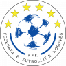 COUPE DES NATIONS -UEFA NATION LEAGUE-2018-2019 - Page 6 Kosovo-logo21578