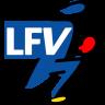 COUPE DES NATIONS -UEFA NATION LEAGUE-2018-2019 - Page 5 Liechtenstein-logo1402