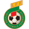 COUPE DES NATIONS -UEFA NATION LEAGUE-2018-2019 - Page 6 Lituanie-logo1411
