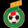 COUPE DES NATIONS -UEFA NATION LEAGUE-2018-2019 - Page 5 Lituanie-logo1411