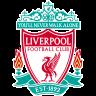 LIGUE DES CHAMPIONS UEFA 2018-2019//2020 - Page 5 Liverpool-logo663