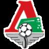 LIGUE DES CHAMPIONS UEFA 2018-2019//2020 - Page 5 Lokomotiv-moscou-logo1843