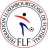 COUPE DES NATIONS -UEFA NATION LEAGUE-2018-2019 - Page 6 Luxembourg-logo1425