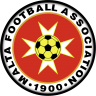 COUPE DES NATIONS -UEFA NATION LEAGUE-2018-2019 - Page 5 Malte-logo1455