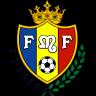 COUPE DES NATIONS -UEFA NATION LEAGUE-2018-2019 - Page 5 Moldavie-logo1506