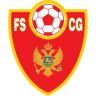 COUPE DES NATIONS -UEFA NATION LEAGUE-2018-2019 - Page 6 Montenegro-logo6815