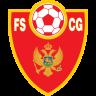 COUPE DES NATIONS -UEFA NATION LEAGUE-2018-2019 - Page 5 Montenegro-logo6815