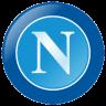 LIGUE DES CHAMPIONS UEFA 2018-2019//2020 - Page 5 Naples-logo1270