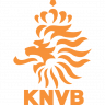 Coupe du monde féminine de football 2019 - Page 6 Netherlands-logo4119