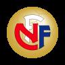 COUPE DES NATIONS -UEFA NATION LEAGUE-2018-2019 - Page 5 Norvege-logo1614