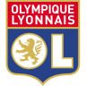 Championnat de France de football LIGUE 1 2018-2019-2020 - Page 4 Olympique-lyonnais-logo884