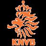 COUPE DES NATIONS -UEFA NATION LEAGUE-2018-2019 - Page 5 Pays-bas-logo1552