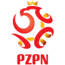 COUPE DES NATIONS -UEFA NATION LEAGUE-2018-2019 - Page 6 Pologne-logo1677