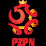 COUPE DES NATIONS -UEFA NATION LEAGUE-2018-2019 - Page 4 Pologne-logo1677