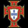 COUPE DES NATIONS -UEFA NATION LEAGUE-2018-2019 - Page 4 Portugal-logo1772
