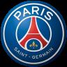 Championnat de France de football LIGUE 1 2018-2019-2020 - Page 4 Psg-logo886
