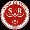 Championnat de France de football LIGUE 1 2018-2019-2020 - Page 4 Reims-logo921