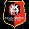 Championnat de France de football LIGUE 1 2018-2019-2020 - Page 4 Rennes-logo893