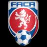 COUPE DES NATIONS -UEFA NATION LEAGUE-2018-2019 - Page 5 Republique-tcheque-logo597