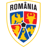 COUPE DES NATIONS -UEFA NATION LEAGUE-2018-2019 - Page 6 Roumanie-logo1839