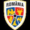 COUPE DES NATIONS -UEFA NATION LEAGUE-2018-2019 - Page 5 Roumanie-logo1839