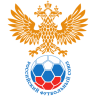 COUPE DES NATIONS -UEFA NATION LEAGUE-2018-2019 - Page 6 Russie-logo1878