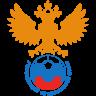 COUPE DES NATIONS -UEFA NATION LEAGUE-2018-2019 - Page 4 Russie-logo1878