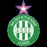 Championnat de France de football LIGUE 1 2018-2019-2020 - Page 4 Saint-etienne-logo901