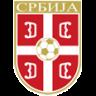 COUPE DES NATIONS -UEFA NATION LEAGUE-2018-2019 - Page 5 Serbie-logo6816