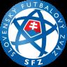 COUPE DES NATIONS -UEFA NATION LEAGUE-2018-2019 - Page 5 Slovaquie-logo1998