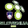 COUPE DES NATIONS -UEFA NATION LEAGUE-2018-2019 - Page 5 Slovenie-logo2011