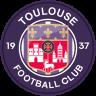 Championnat de France de football LIGUE 1 2018-2019-2020 - Page 4 Toulouse-logo899