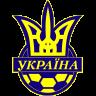 COUPE DES NATIONS -UEFA NATION LEAGUE-2018-2019 - Page 7 Ukraine-logo2269