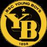 LIGUE DES CHAMPIONS UEFA 2018-2019//2020 - Page 5 Young-boys-logo2175