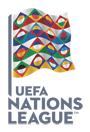 COUPE DES NATIONS -UEFA NATION LEAGUE-2018-2019 Uefa-nations-league-logo1661